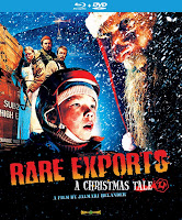 Download Rare Exports: A Christmas Tale (2010) LiMiTED BluRay 1080p 6CH Ganool