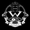 hermesworks