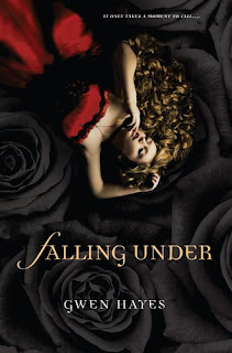 New YA Book Releases: March 1, 2011