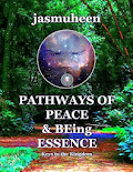 Pathways of Peace - Being Essence