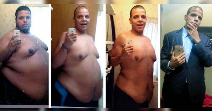Weight loss oakville