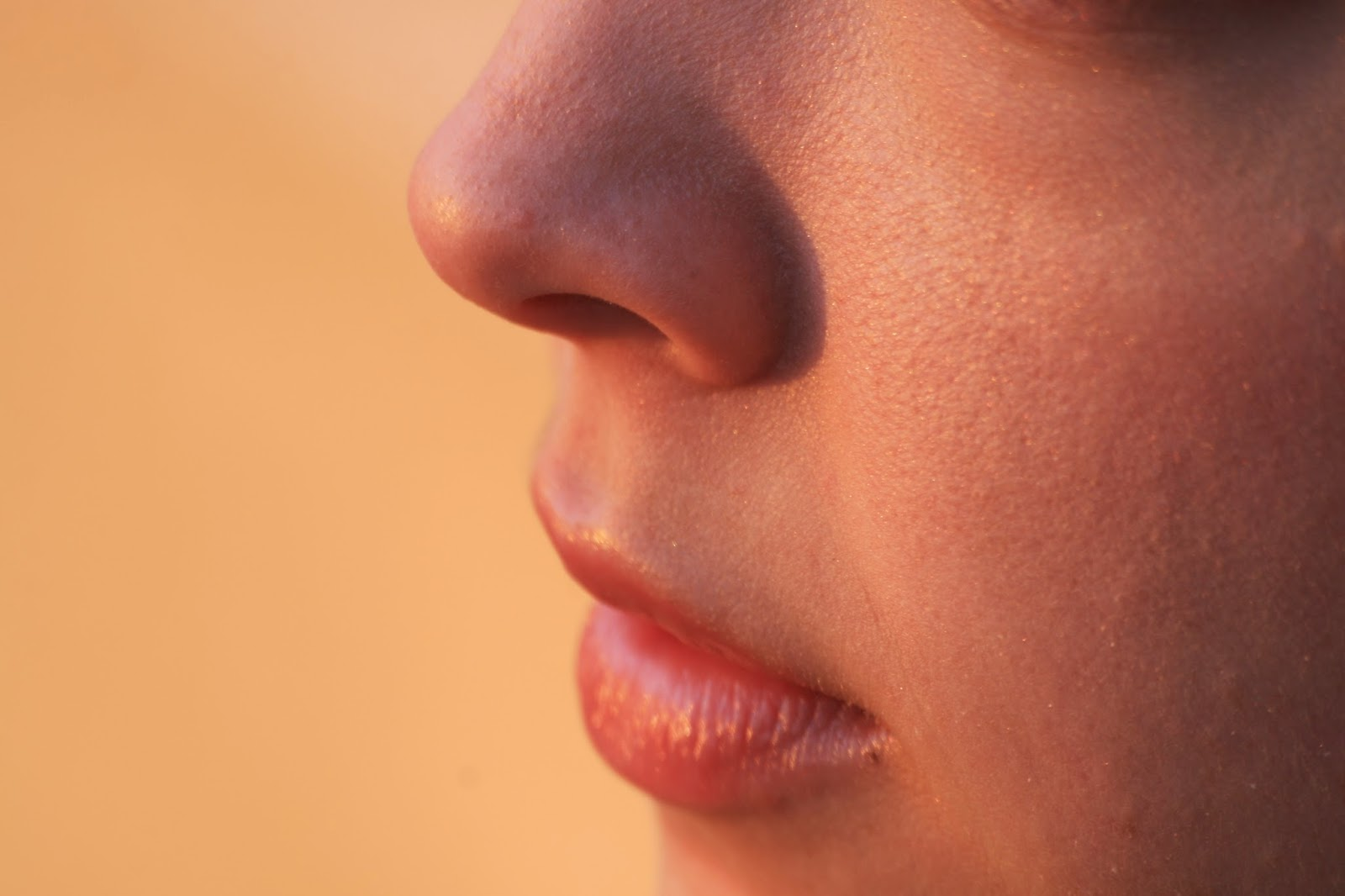 5 things you shouldn't forget to do before rhinoplasty