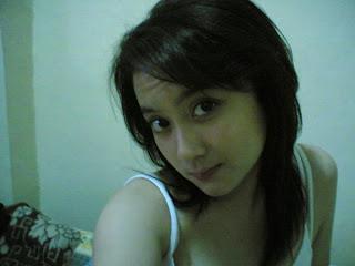 10 Cara Pdkt Sama Cewek Cantik [ www.BlogApaAja.com ]