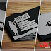 The Corporate Professionel Business Card (Download)