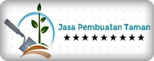 JUAL TANAMAN HIAS - TUKANG TAMAN - JUAL POHON PELINDUNG, 081283640833