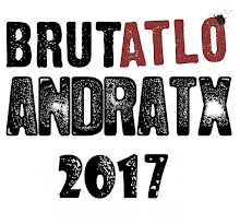 VI Brutatló Andratx 2017