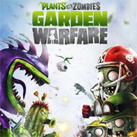 Primeros tráilers de Plants vs. Zombies: Garden Warfare