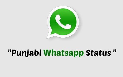 00+ Best Whatsapp DP Collection and Profile Pics - DP