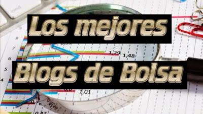 http://www.tambolsa.es/p/los-mejores-blogs-sobre-bolsa.html