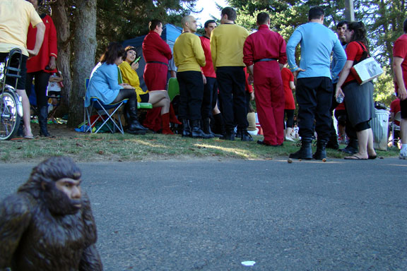 bigfoot Star_trek trek_in_the_park