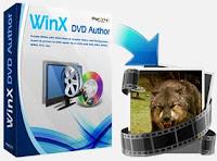 COME MASTERIZZARE FILM SU DVD DA VEDERE SULLA TV