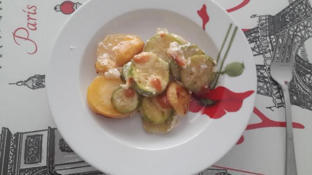 patatesli_kabak