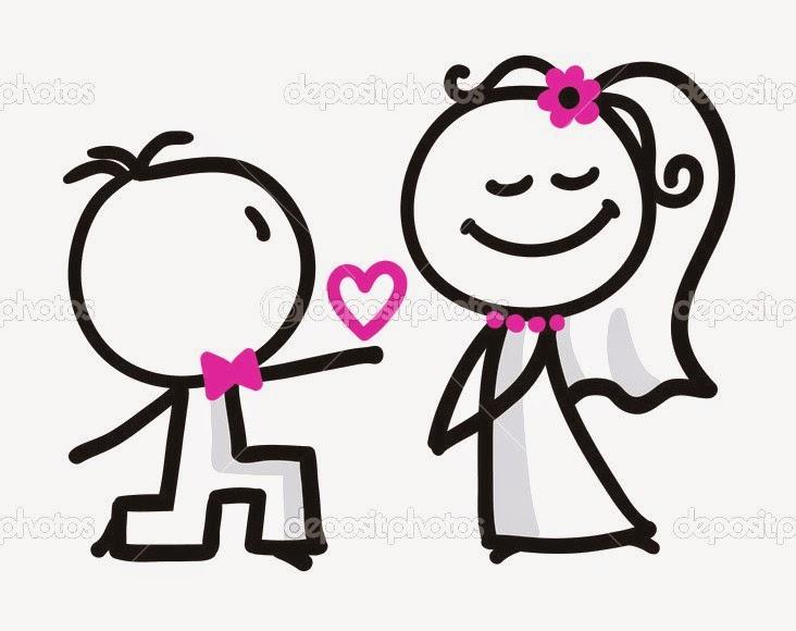 http://omnduut.com/2013/08/21/pernikahan-punya-cerita-my-wedding-story/