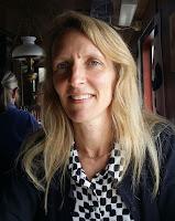 Jenny Edvardsson