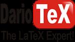 The LaTeX Expert!