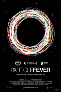 Watch Particle Fever (2013) movie free online