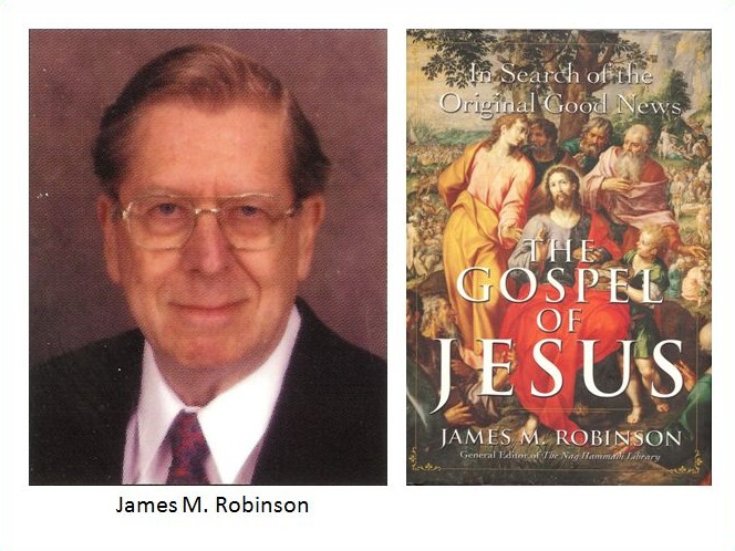 Images and Texts Shaping Depictions of Jesus in Western Art (Updated ...
