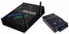 6 Line Digital Wireless Systems XDS-PLUS