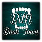 Sign Up For A Blog Tour NOW!
