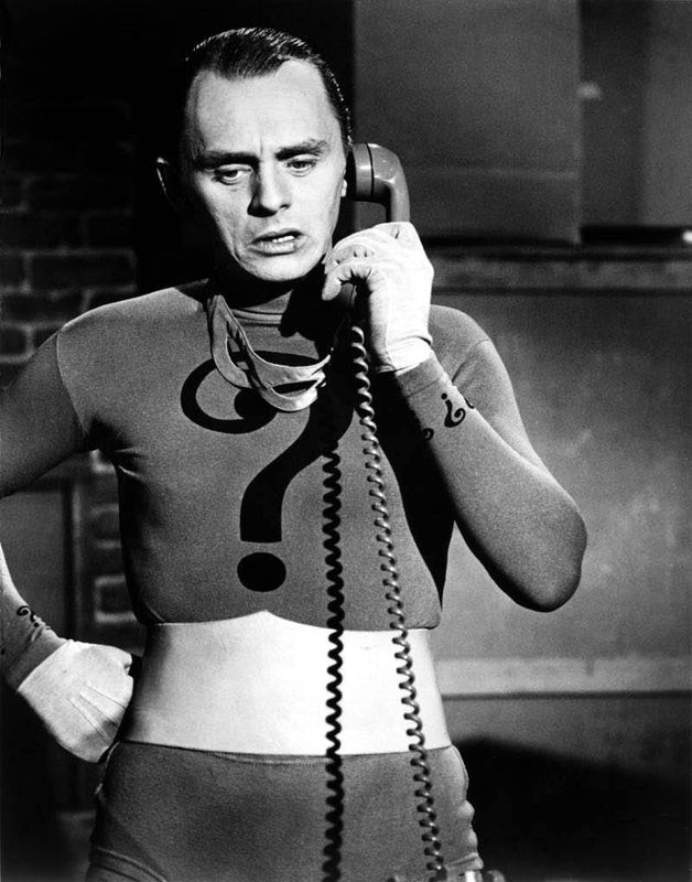 frank gorshin riddler youtubefrank gorshin csi, frank gorshin star trek, frank gorshin 2005, frank gorshin imdb, frank gorshin laugh, frank gorshin impressions, frank gorshin youtube, frank gorshin burt lancaster, frank gorshin net worth, frank gorshin riddler laugh, frank gorshin riddler youtube, frank gorshin star trek episode, frank gorshin riddler costume, frank gorshin height, frank gorshin gay, frank gorshin grave site, frank gorshin riddler laugh ringtone, frank gorshin riddler riddles