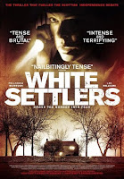 White Settlers – Legendado
