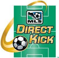 MLS direct kick-dish network