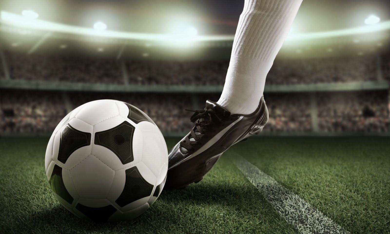 imagen deportes