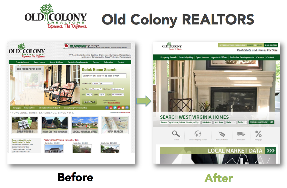 http://www.oldcolony.com/