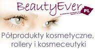 półprodukty kosmetyczne