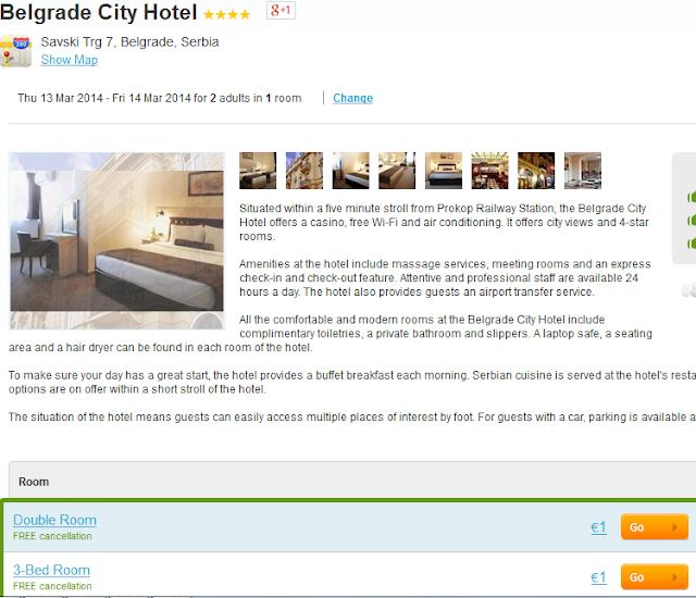 www.thelowcostairlinesblog.com/en/hotelscombined/belgrade_cityhotel.html