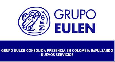 GRUPO-EULEN-Colombia