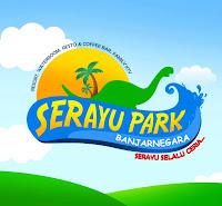 Serayu Park
