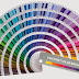Institute chose Pantone fashion colors for Spring - Summer 2015