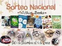 http://within-books.blogspot.com.es/2015/12/sorteo-segundo-aniversario.html