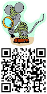 My site: