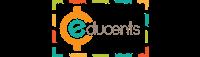 http://www.educents.com/signup-bonus.html#kosherfrugal