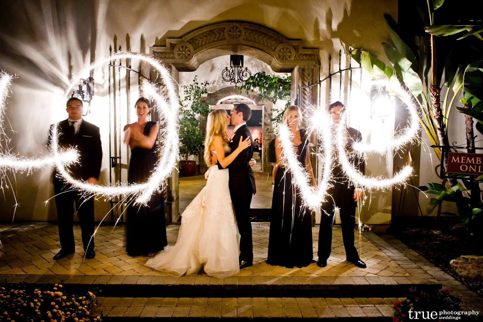 Farm Weddings Wedding Sparkle
