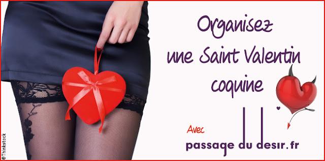 http://www.femmeactuelle.fr/jeux/jeux-concours-gratuits/saint-valentin-coquine