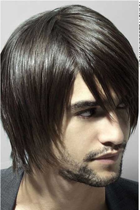 Best haircuts for men  Best hairstyles and haircuts