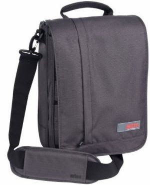 http://shopping.rediff.com/product/stm-alley-air-small-laptop-shoulder-bag/11573744