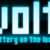 Download Volt APK v1.0.3