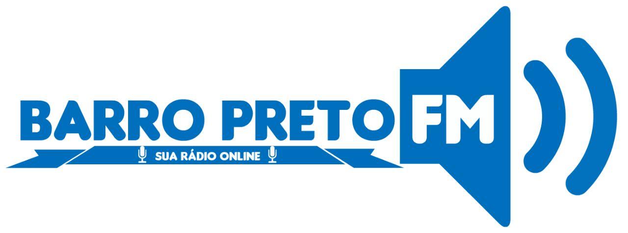 BARRO PRETO FM