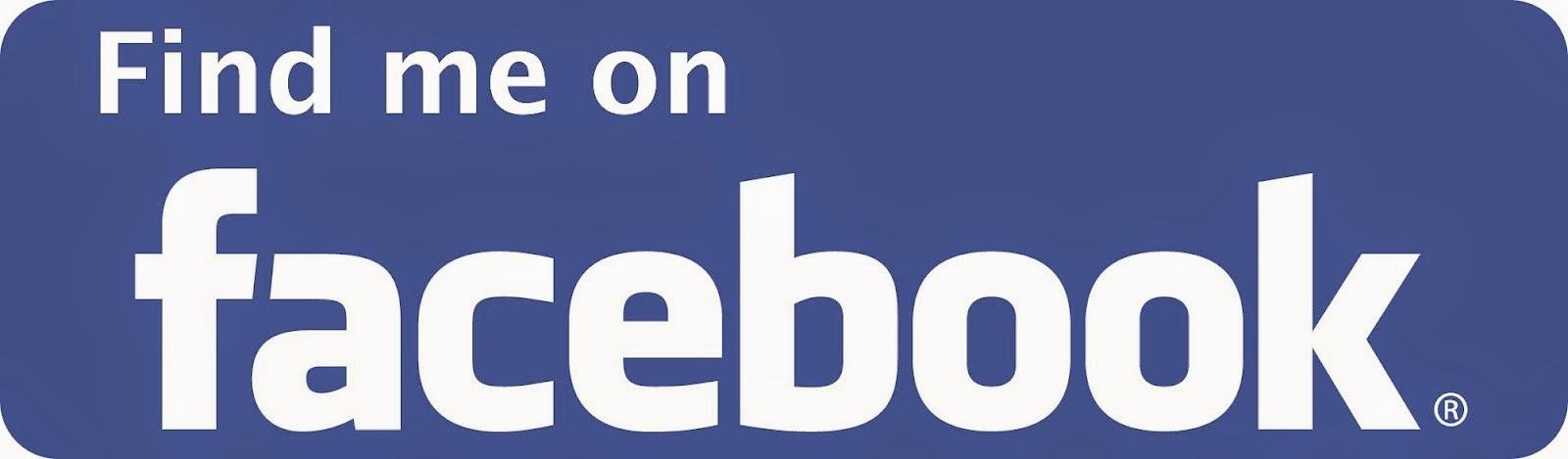 On Facebook