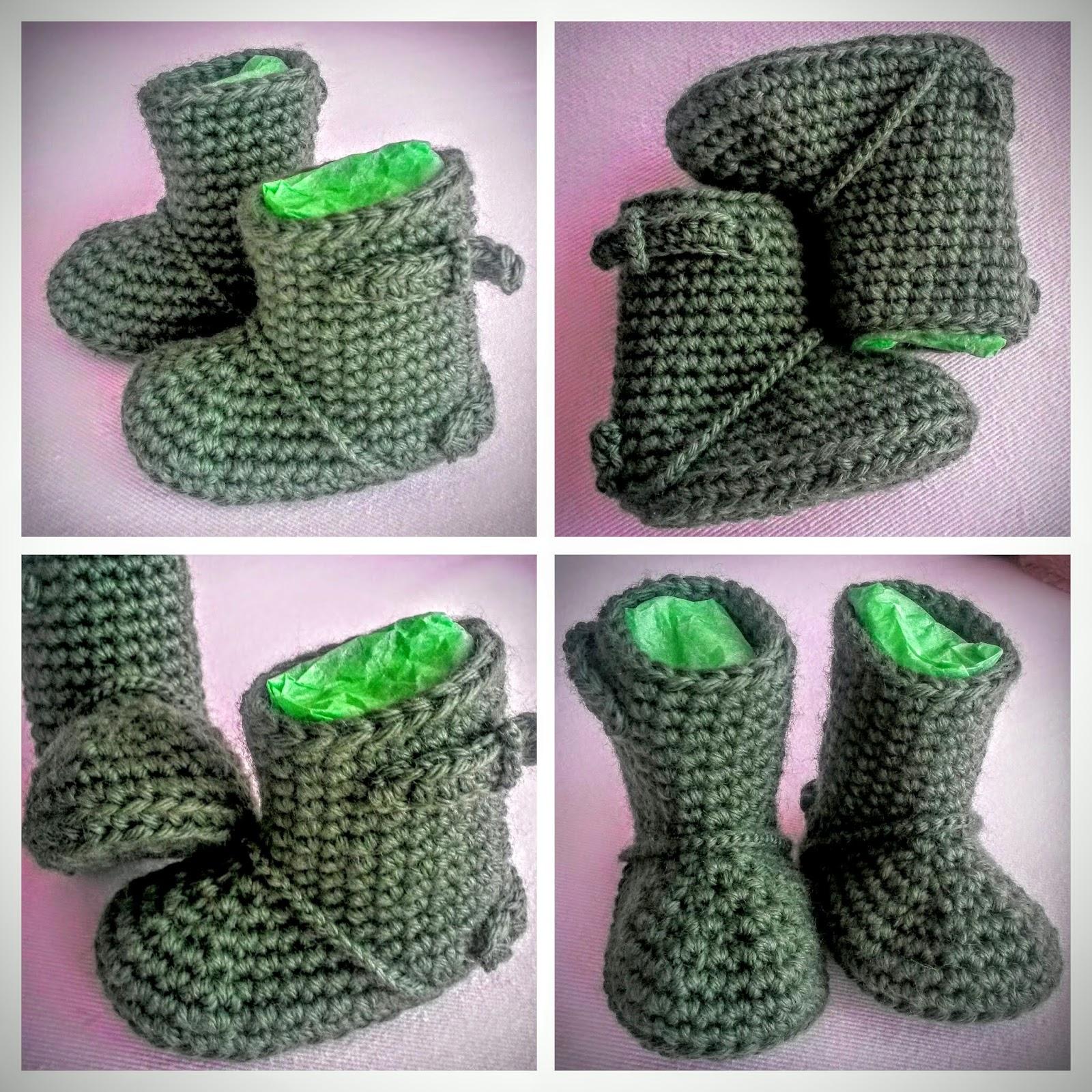 boots - Las Ideas de Susi