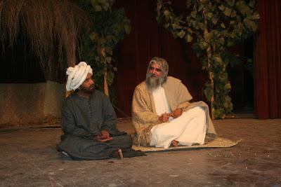 Pashto Drama Pictures