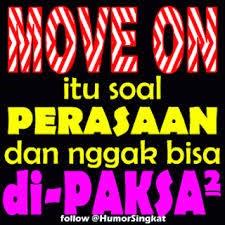 DP BBM Kocak Cinta