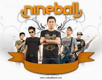 Lirik Dan Kunci Gitar Lagu Nineball - Taubat