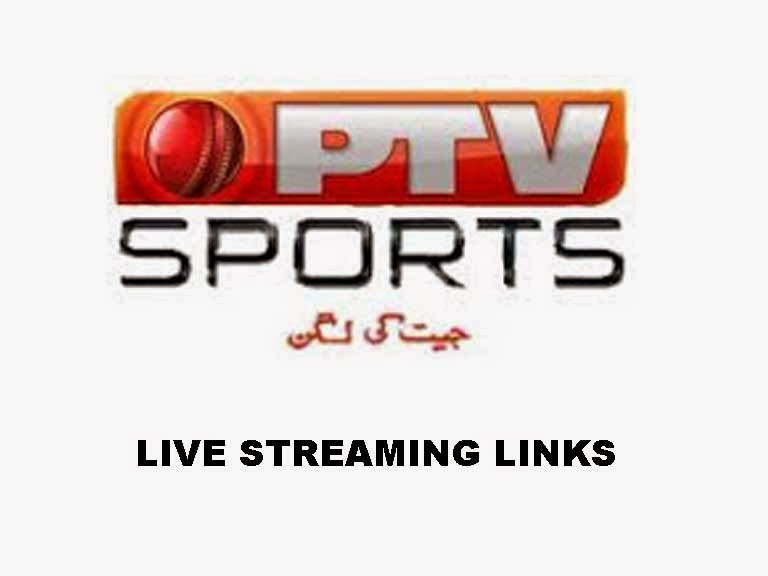 Ptv sports live cricket streaming hd download activated for Sky sports 2 hd live streaming online free