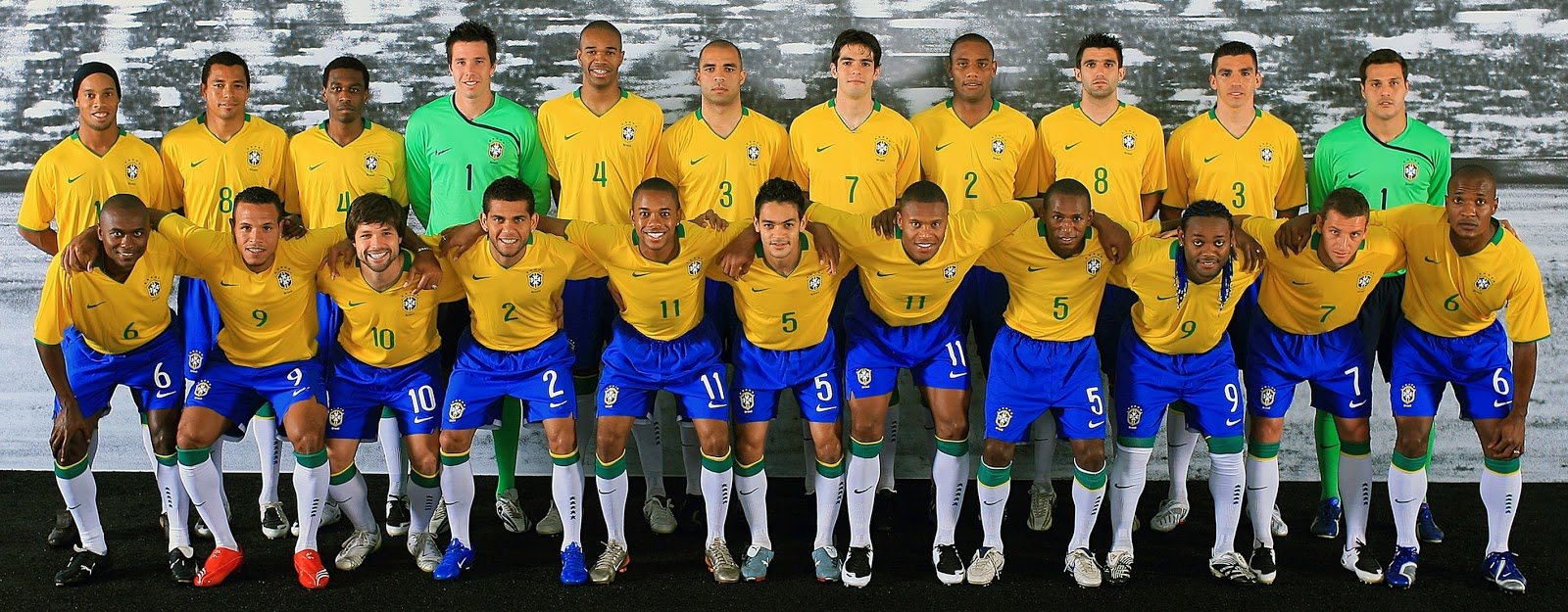 Brazil soccer wallpaper 2013