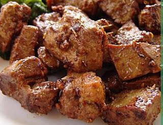 Le bon coin recettes foie d agneau r ti au four - Le bon coin four encastrable ...